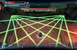 The Red Star (2010) PSP