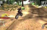 MX vs. ATV: Reflex (2009) PSP