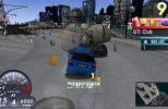GTI Club: Supermini Festa! (2010) PSP