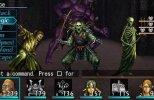 Elminage Original (2012) PSP