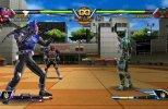 Kamen Rider: Chou Climax Heroes (2012) PSP