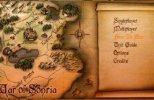 War of Sonria (2012) PSP
