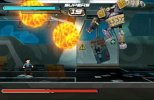 Astro Boy: The Video Game (2009) PSP