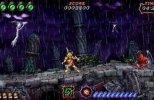 Ultimate Ghosts 'n Goblins (2006) PSP