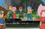 Digimon Adventure (2013) PSP