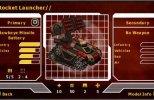 Field Commander (2006) PSP