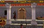 Chandragupta: Warrior Prince (2013) PSP