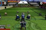 NFL Street 2: Unleashed (2006) PSP