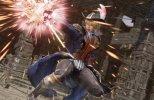 Tekken 7 / Теккен 7 (2015) Xbox 360