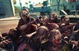 Dead Island 2 / Остров Мертвых 2 (2015)