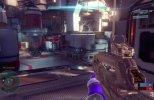 Halo 5: Guardians / Хало 5: Защитники (2015) Xbox 360