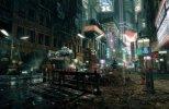 Cyberpunk 2077 / Киберпанк 2077 (2015)