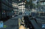 Battlefield 5 / Батлфилд 5 (2015)