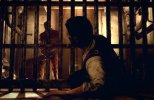 The Evil Within [Update 1] (2014) RePack от R.G. Механики