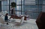50 оттенков серого (2015) WEBRip
