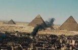 Пирамида (2014) WEB-DLRip