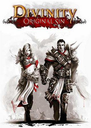 Divinity: Original Sin [v 1.0.252] (2014) RePack от R.G ... Скачать Торрент