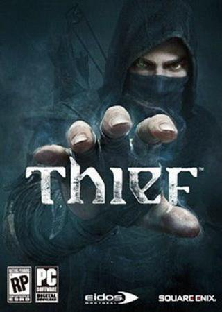 Thief: Master Thief Edition [Update 8] (2014) RePack от ... Скачать Торрент