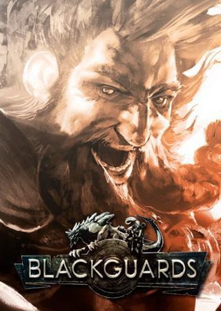 Blackguards [v 1.5.34047s] (2014) RePack от R.G. Catalyst Скачать Торрент