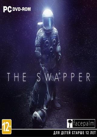 The Swapper (2013) Repack от R.G. Origami Скачать Торрент