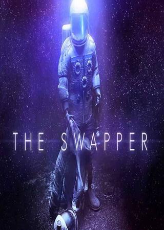 The Swapper (2013) RePack от R.G. Revenants Скачать Торрент