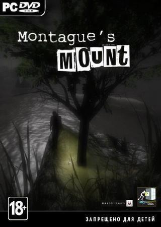 Montague's Mount (2013) RePack от R.G. Механики Скачать Торрент