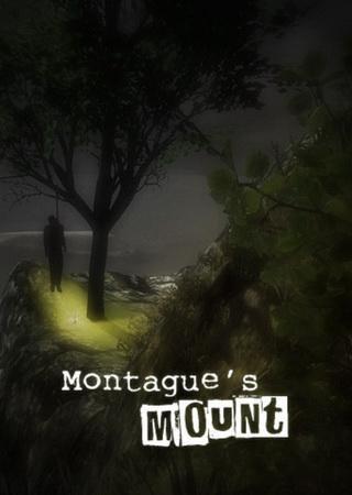 Montague's Mount (2013) Лицензия Скачать Торрент