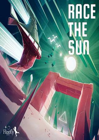 Race The Sun [v1.453] (2013) Скачать Торрент