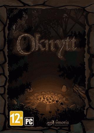Oknytt (2013) Скачать Торрент