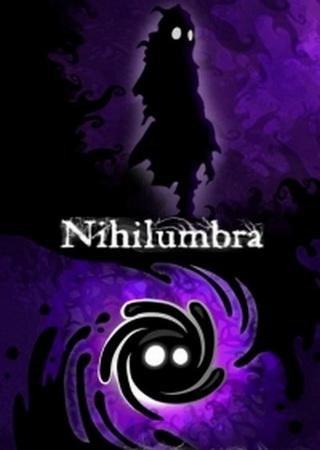 Nihilumbra (2013) Лицензия Скачать Торрент