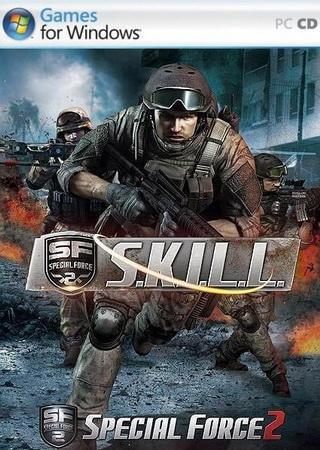 S.K.I.L.L - Special Force 2 [1.0.31751.0] (2013)