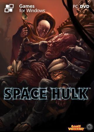 Space Hulk (2013) Скачать Торрент