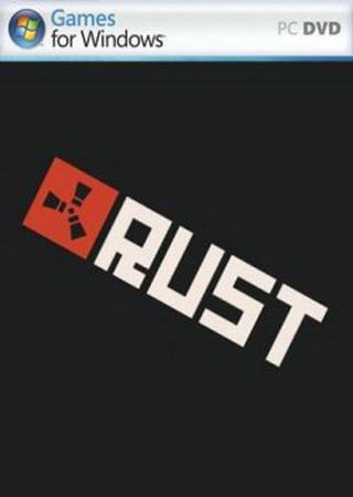 Rust [v.1326] (2014) RePack от R.G. Alkad Скачать Торрент