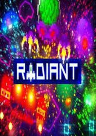 Radiant (2012) Android Скачать Торрент