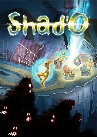 Shad'O (2012) Скачать Торрент