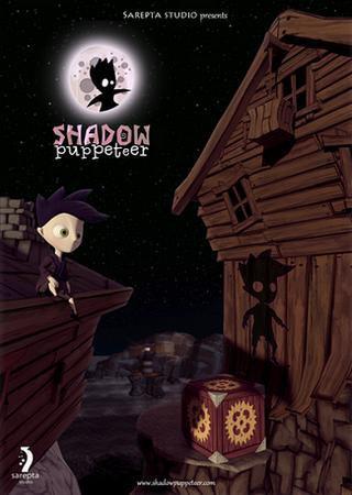 Shadow Puppeteer (2014) Repack от R.G. UPG Скачать Торрент
