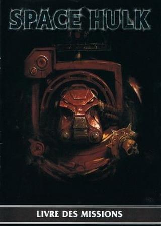 Space Hulk [v.1.3] (2013) Скачать Торрент