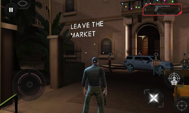 Tom Clancy's Splinter Cell: Conviction - Deluxe …