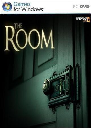 The Room (2014) RePack от xGhost Скачать Торрент