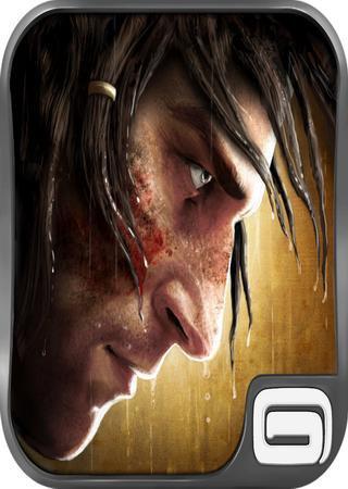 Wild Blood [v.1.1.3] (2014) Android Скачать Торрент