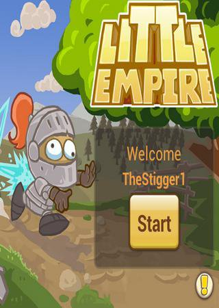 Little Empire (2012) Android