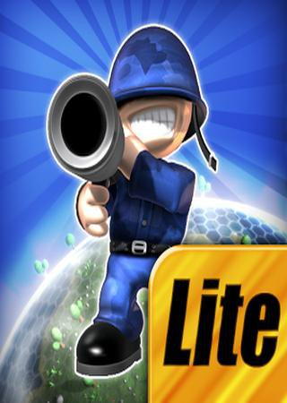 Great Little War Game [v1.2.8] (2011) Android