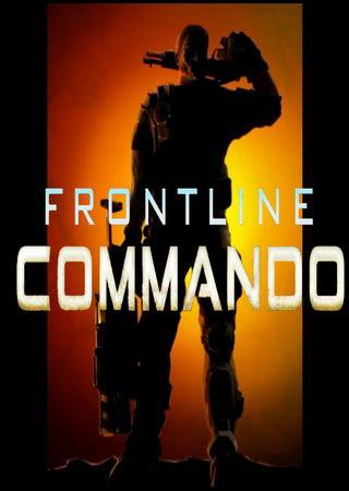 Frontline Commando (2012) Android Скачать Торрент