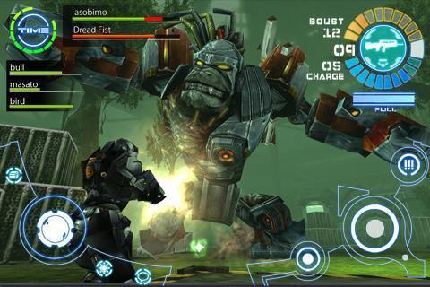 Commandos - серия игр (5) - Gamer-Info.com