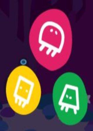 Deep Trip [v1.0] (2011) Android Скачать Торрент