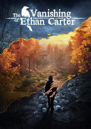The Vanishing of Ethan Carter [Update 6] (2014) RePack от R.G. Catalyst Скачать Торрент