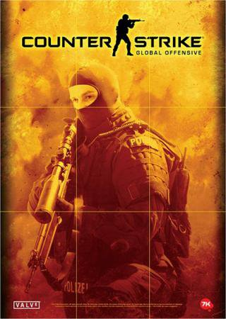 Counter-Strike: Global Offensive (2012) RePack by TorMo ... Скачать Торрент
