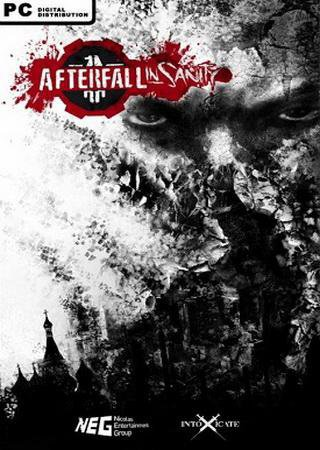 Afterfall: Insanity (2011) RePack R.G. Механики