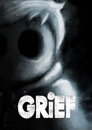 GRiEF (2013) RePack от R.G. Механики Скачать Торрент
