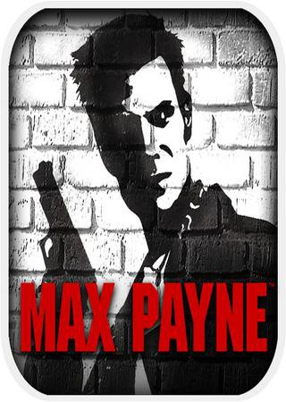 Max Payne Mobile [v1.3] (2013) iOS